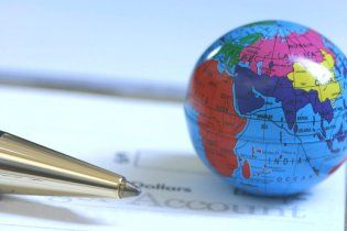 В Ялте соберутся инвесторы со всего мира