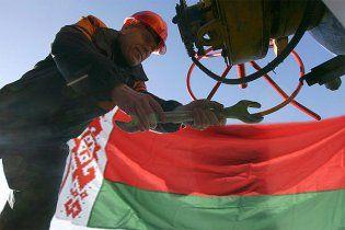 """""""Газовая война"""" продолжается: Беларусь пригрозила перекрыть транзит газа в Европу"""
