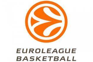 Українська баскетбольна команда вперше виступить у Євролізі