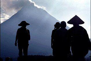 В Індонезії знайшли 145-річну жінку