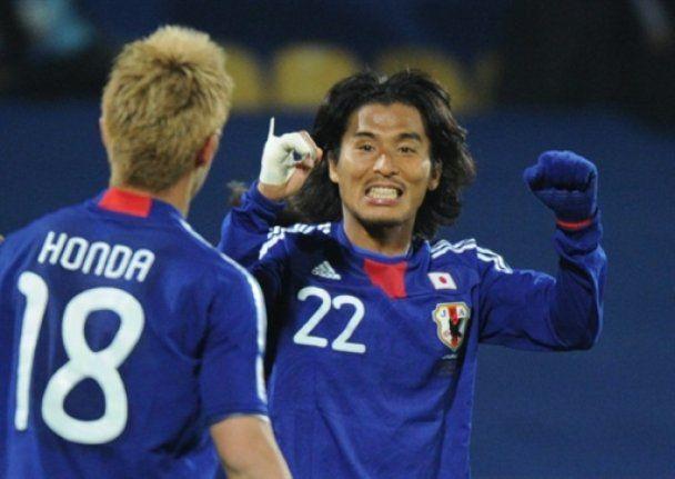 Нідерланди і Японія вийшли у плей-офф чемпіонату світу