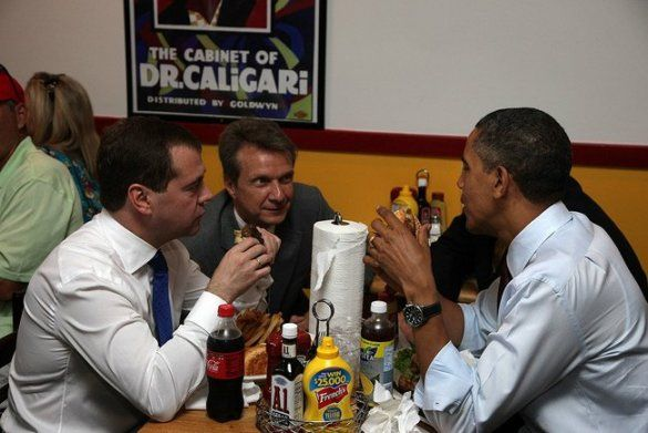 Обама та Мєдвєдєв_3
