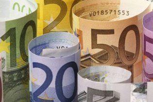 Європа виділила Україні на розвиток торгівлі 12 мільйонів євро