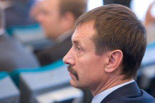 Родственники черновицкого губернатора закупают сахар мешками