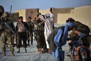 Секретні матеріали: НАТО програє війну в Афганістані