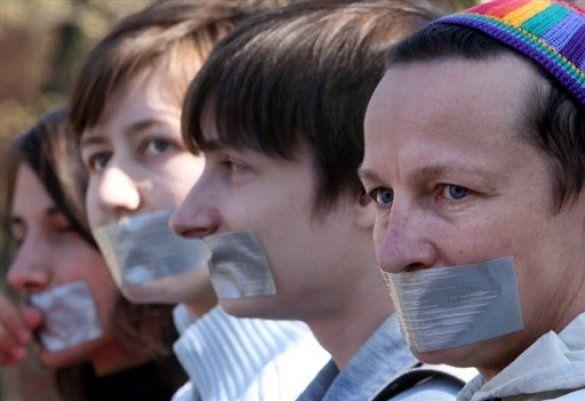 акція протесту проти гей-параду в Росії_4