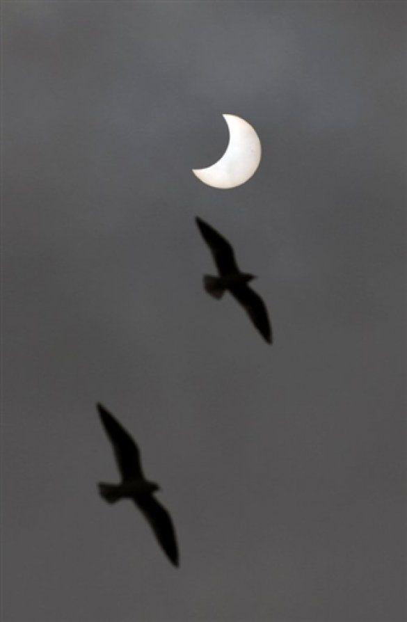 місячне затемнення_3