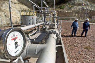 Польща домовилася з Росією про поставки газу
