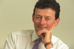 Голова British Petroleum піде у відставку за два місяці