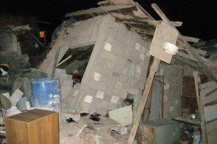 У Мексиці стався потужний землетрус магнітудою 6,5
