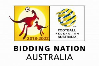 Федерацію футболу Австралії звинувачують у підкупі ФІФА