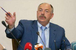 """Экс-генпрокурор: """"оранжевые"""" составили список из 120-ти бандитов"""