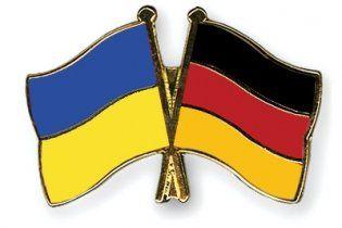 Германия смягчила требования к документам украинцев