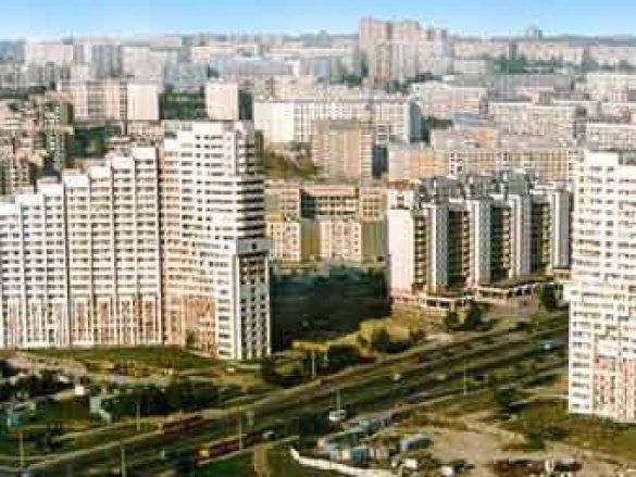 Кишинів, Молдова