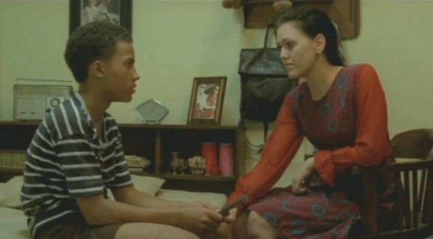 В Індонезії зняли фільм про мусульманське дитинство Обами