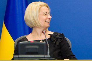 Парламент обвинил советника Януковича в невежестве и непонимании права