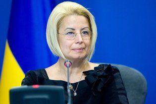 Герман: Замовників вбивства Гонгадзе треба шукати серед живих