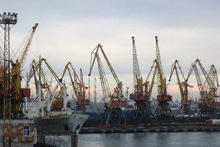 Росія претендує на 6 суднобудівельних заводів в Україні