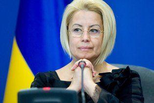 Герман: демократия - обязательное условие продвижения Украины вперед