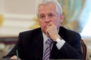 Медведько уволен: новым генпрокурором станет кум Януковича