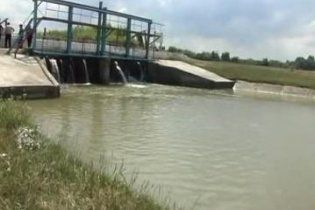 Рівень води в Дунаї перевищив історичний максимум: греблю може прорвати