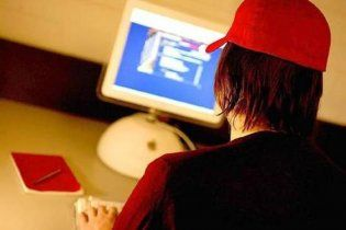 У Фінляндії право на швидкісний Інтернет зарахували до основних прав людини