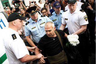 У Латвії розпочався процес за фактом прославляння злочинів нацизму