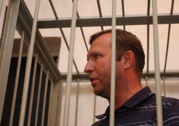 Новий рік за ґратами зустріли 8 соратників Тимошенко