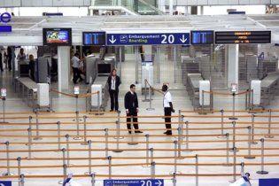 """""""Аль-Каїда"""" планує атаки на європейські аеропорти"""