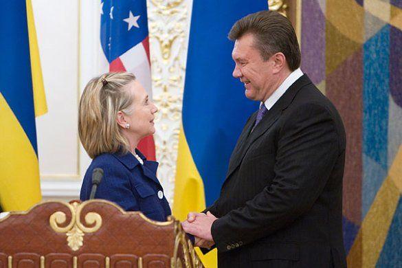 Візит Гілларі Клінтон в Україну_18