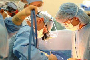 Чорних трансплантологів із Шалімова можуть посадити на 15 років