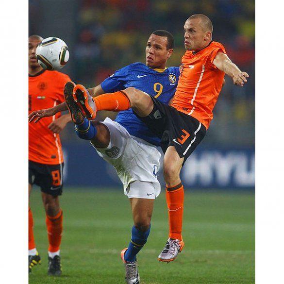 Нідерланди-Бразилія-2-1_13