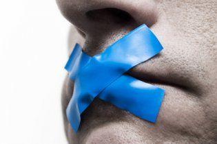 Євросоюз стурбований застосуванням сили до журналістів