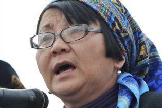 Зарплата президента и премьера Кыргызстана составляет около 600 долларов