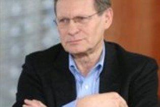 У Польщі радять Україні терміново провести реформи
