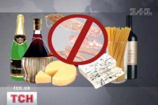 В Україні створять каталог неякісної продукції та несумлінних виробників
