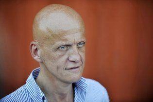 Українські арбітри отримуватимуть майже 100 тисяч за матч