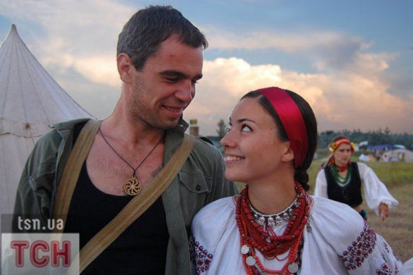 """Фестиваль """"Трипільське коло""""_21"""