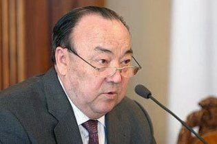 Президенту Башкирії передрекли швидку відставку
