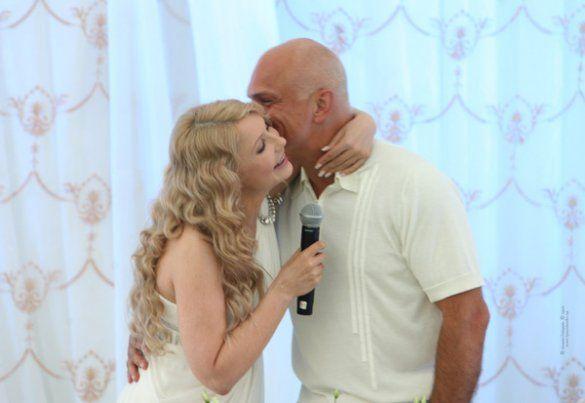 день народження чоловіка Тимошенко_6