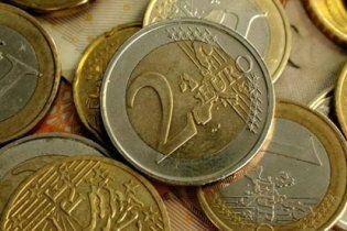В Італії на дорогу висипалося 2,5 млн євро в монетах