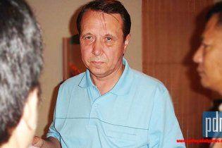 Пианист Плетнев вылетел из Таиланда в Москву