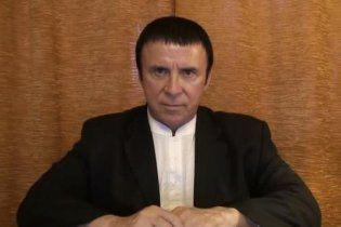 Кашпировский объявил войну украинским целителям