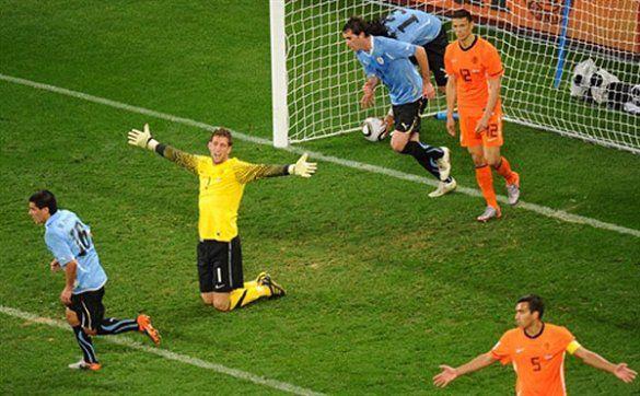 Нідерланди-Уругвай-3-2_14