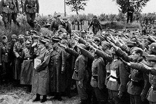 У Німеччині нацистський злочинець не дожив до суду