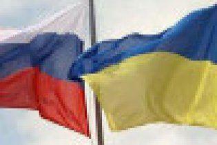 В Росії вважають, що українським організаціям не слід лізти в політику