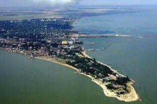 Знайдено тіло шостої дитини, яка втонула в Азовському морі