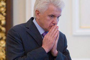 Адвокат: Пукач рассказал о роли Литвина в убийстве Гонгадзе