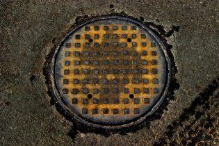 В Бельгии предлагают смывать покойников в канализацию