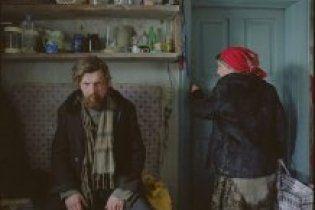 """""""Счастье мое"""" Лозницы завоевал гран-при Международного кинофестиваля"""